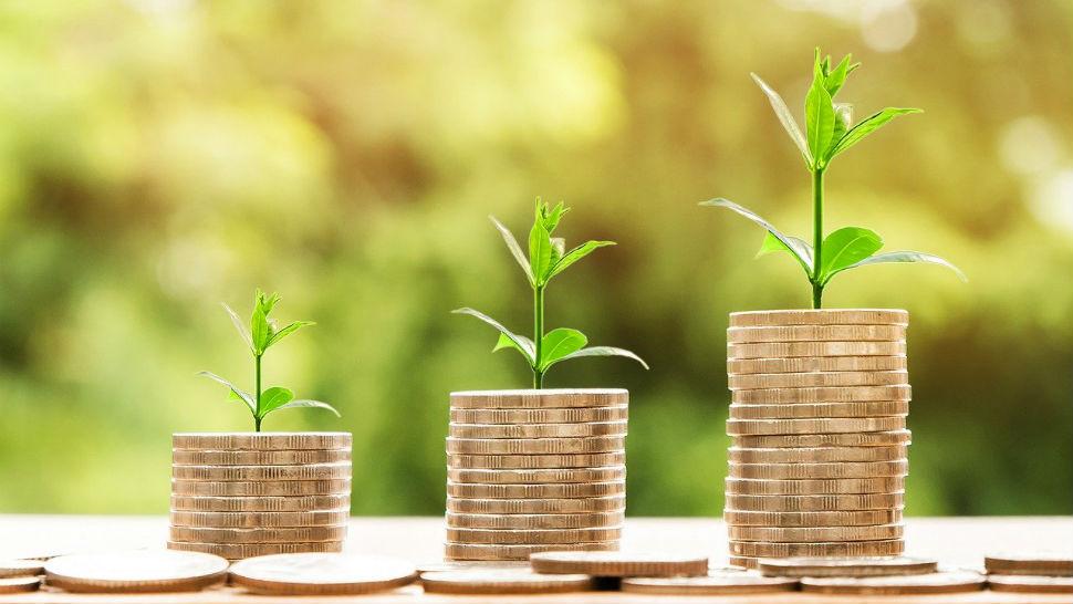 Bank wechseln Nachhaltigkeit