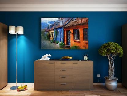 Gallerie Bild