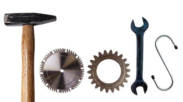Werkzeuge kaufen bei Digitalo