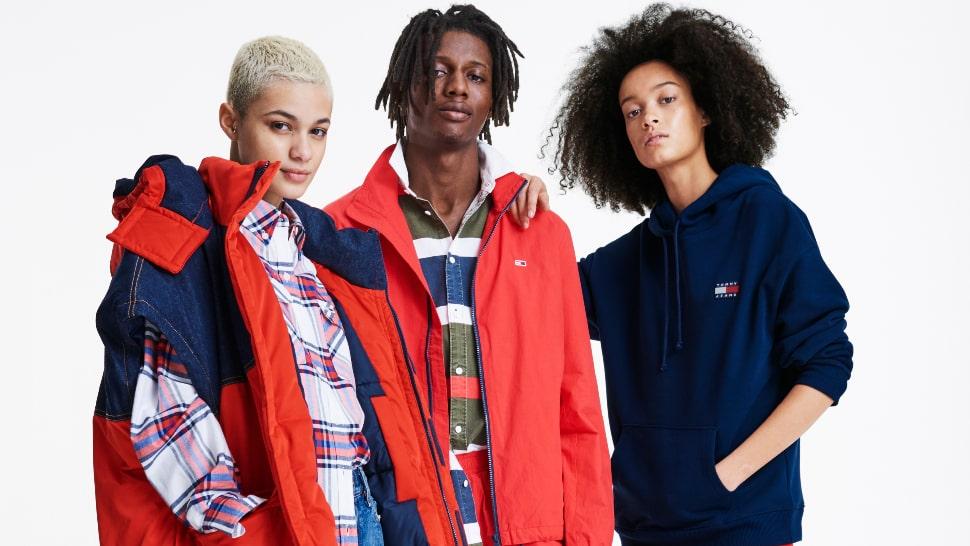 Prêt-à-Porter – Modebewusst und stylisch durchs Jahr