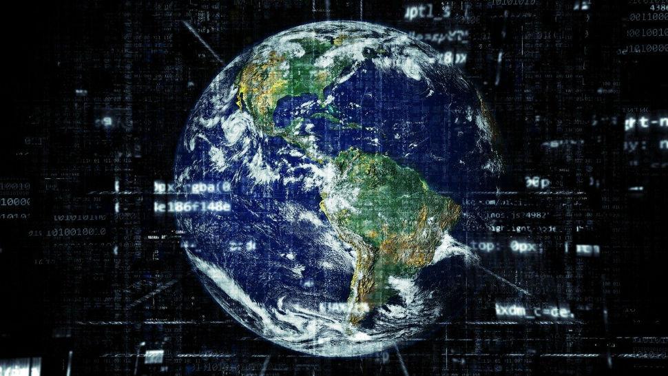 Tech Podcast vernetzte Welt