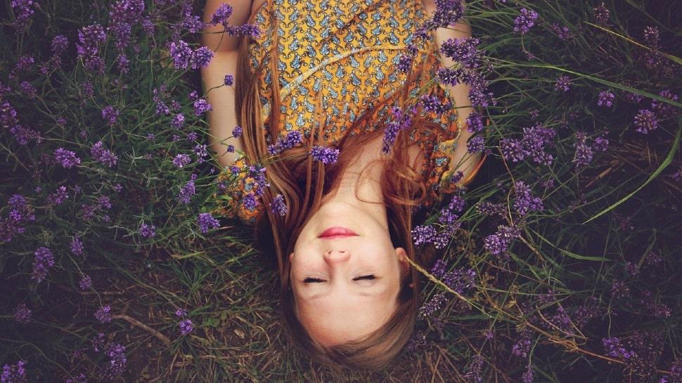 Schlaftipps Entspannung