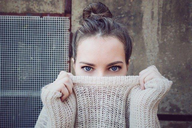 Scarlettbe iskrica: katolička sanjarica