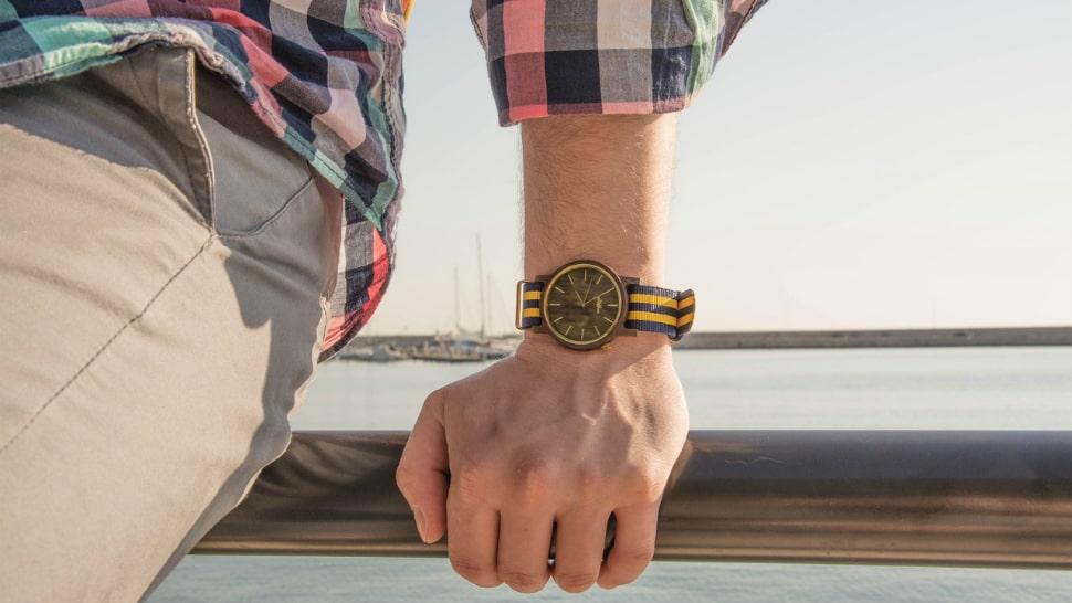 Uhren-Trends im Überblick