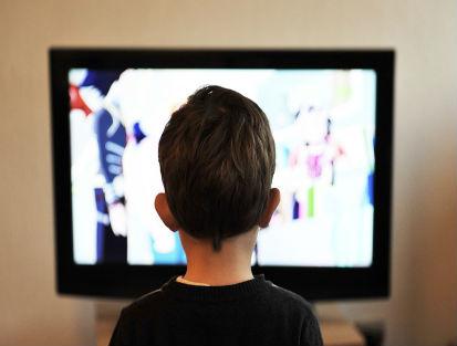 TV-Anschluss bei Unitymedia