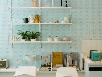 Hobby, Küche, Garage, Werkstatt, Büroraum, Umzug