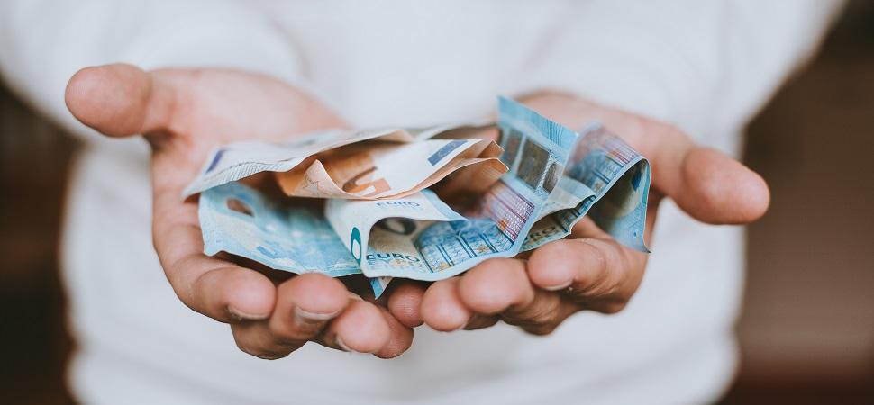 Alternative Investments: Geldanlage 2.0